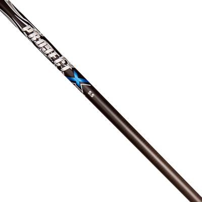 Grafalloy PXv 39g Optifit Shafts