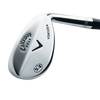 Forged+ Chrome Wedges - View 1
