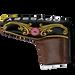 Odyssey Mauduro Blade Headcover - View 1