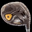 Cobra Fly-Z+ Drivers