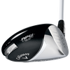 Big Bertha udesign Drivers - View 4