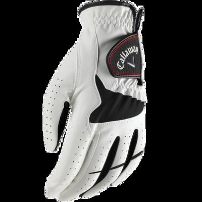 XTT Xtreme 2-Pack Gloves