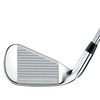 X Hot Irons/Hybrids Combo Set - View 2
