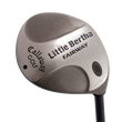 Little Bertha Junior Fairway Woods