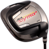 Nike SQ Dymo2 STR8-FIT Drivers - View 2