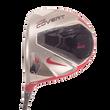Nike VR_S Covert 2.0 Drivers