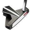 Odyssey White Hot Pro D.A.R.T. Mini Putter - View 1