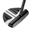 Odyssey Works Big T V-Line CS Putter with SuperStroke Grip