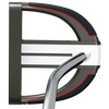 Odyssey Backstryke Marxman Putter - View 1