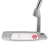 Odyssey White Hot XG #1 Putter - View 3