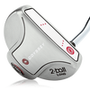 Odyssey White Hot XG 2-Ball Long Putters - View 4