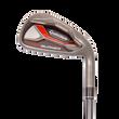 TaylorMade Aeroburner Irons
