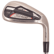 Titleist AP1 714 Irons
