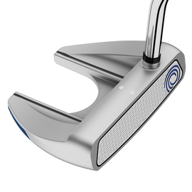 Odyssey White Hot RX V-Line Fang Putter