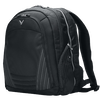 Chev Laptop Backpack - View 1