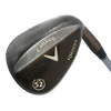 Forged+ Vintage Wedges - View 1