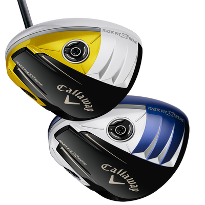 RAZR Fit Xtreme udesign Drivers