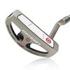 Odyssey White Hot XG Marxman Mini Putter - View 2