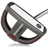 Odyssey Backstryke Marxman Putter - View 3