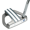 Women's Odyssey Divine Line Marxman Putters - View 3