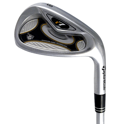 TaylorMade R7 TP Irons