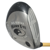 Hawk Eye VFT Pro Series Fairway Woods - View 4