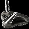 Odyssey White Hot Pro D.A.R.T. Mini Putter - View 2