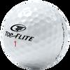 XL7000 Super Straight 15-Pack Golf Balls - View 2