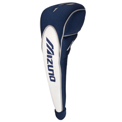 Mizuno MP Driver Headcover (2006)