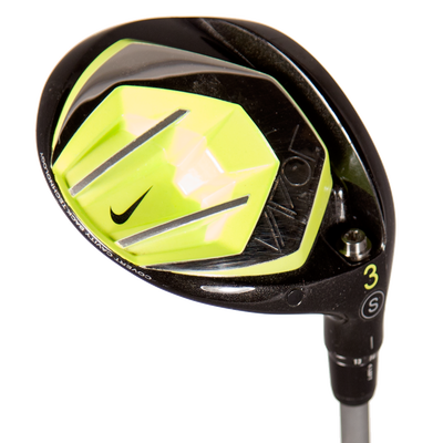 Nike Vapor Flex Fairway Woods