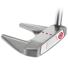 Odyssey White Hot XG #7 Belly Putter Putter - View 2