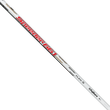 Fujikura Motore Speeder 661 Optifit Shafts