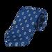 Odyssey Works Silver Swirl Tie by Vineyard Vines® - View 2