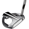 Odyssey White Ice D.A.R.T. Putter - View 1