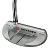 Odyssey Protype Tour Series #5 Putter - View 2