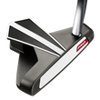 Odyssey White Hot Pro D.A.R.T. Mini Putter