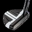 Odyssey Works Big T V-Line Putter with SuperStroke Grip