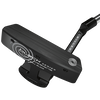 Odyssey Black Series Tour Designs 2-Ball Blade Putters - View 3