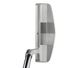 Odyssey White Hot XG #4 Putters - View 1