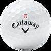 Tour i(s) High Player Number Golf Balls - View 2