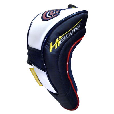 Cleveland Hi-Bore Hybrid Headcover