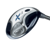 X Fairway Woods (2006) - View 1