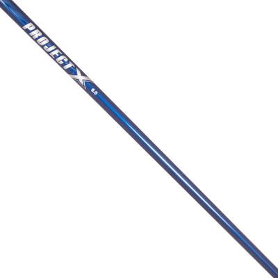 True Temper Project X OptiFit Shafts