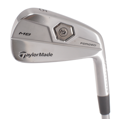 TaylorMade Tour Preferred MB 8 Iron Mens/Right