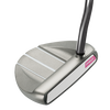 Women's Odyssey White Hot Pro V-Line Putter - View 1
