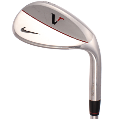 Nike Victory Red Forged Wedges