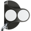 Odyssey Tank 2-Ball Putter - View 3