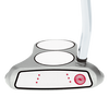 Odyssey White Hot XG 2-Ball Belly Putters - View 2