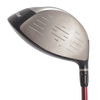 TaylorMade R9 460 Drivers - View 2