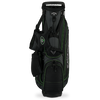 RAZR Stand Bag - View 2